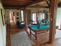 French property for sale in MENSIGNAC, Dordogne - €555,000 - photo 6