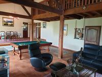 French property for sale in MENSIGNAC, Dordogne - €555,000 - photo 5