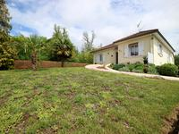houses and homes for sale inST GERMAINVienne Poitou_Charentes