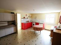 French property for sale in ST GERMAIN, Vienne - €182,500 - photo 5