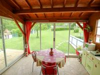 French property for sale in ST GERMAIN, Vienne - €182,500 - photo 9