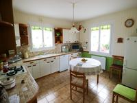 French property for sale in ST GERMAIN, Vienne - €182,500 - photo 4