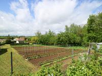 French property for sale in ST GERMAIN, Vienne - €182,500 - photo 6