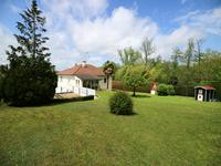 French property for sale in ST GERMAIN, Vienne - €182,500 - photo 3