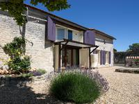 French property for sale in NERE, Charente Maritime - €191,160 - photo 9