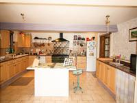 French property for sale in NERE, Charente Maritime - €191,160 - photo 5
