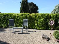 French property for sale in NERE, Charente Maritime - €185,760 - photo 10