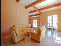 French property for sale in PIGNANS, Var - €410,000 - photo 4