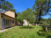 French property for sale in PIGNANS, Var - €410,000 - photo 10
