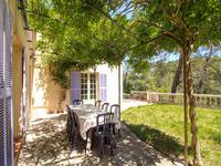 French property for sale in PIGNANS, Var - €410,000 - photo 5