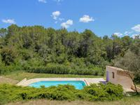 French property for sale in PIGNANS, Var - €410,000 - photo 9