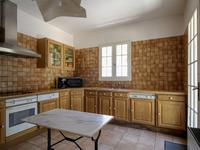 French property for sale in PIGNANS, Var - €410,000 - photo 3