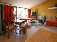 Maison à vendre à MIRABEL AUX BARONNIES en Drome - photo 8
