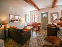 Maison à vendre à MIRABEL AUX BARONNIES en Drome - photo 1