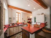French property for sale in MIRABEL AUX BARONNIES, Drome - €235,000 - photo 4