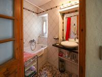 Maison à vendre à MIRABEL AUX BARONNIES en Drome - photo 9