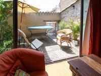 Maison à vendre à MIRABEL AUX BARONNIES en Drome - photo 5