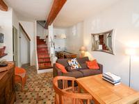 Maison à vendre à MIRABEL AUX BARONNIES en Drome - photo 2