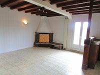 French property for sale in LISIEUX, Calvados - €256,800 - photo 5