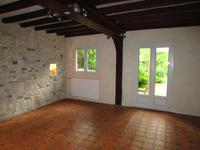 French property for sale in LISIEUX, Calvados - €256,800 - photo 6