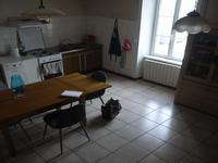 Maison à vendre à PLOUHINEC en Finistere - photo 6