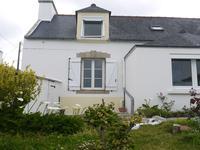 Maison à vendre à PLOUHINEC en Finistere - photo 7
