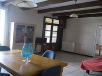 Maison à vendre à PLOUHINEC en Finistere - photo 4