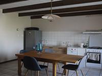 Maison à vendre à PLOUHINEC en Finistere - photo 2