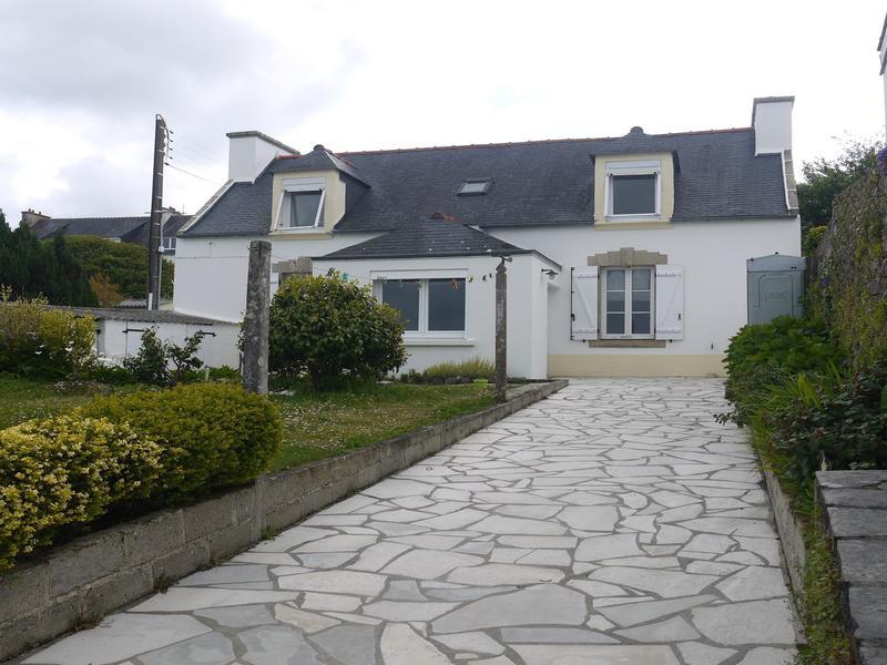 Maison à vendre à PLOUHINEC(29780) - Finistere