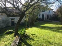 Maison à vendre à BEAULIEU SUR SONNETTE en Charente - photo 9