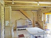 French property for sale in NAJAC, Aveyron - €130,800 - photo 10