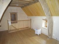 French property for sale in NAJAC, Aveyron - €130,800 - photo 2