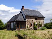 French property for sale in NAJAC, Aveyron - €130,800 - photo 1