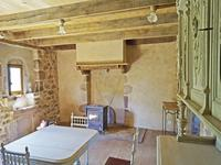 French property for sale in NAJAC, Aveyron - €130,800 - photo 4