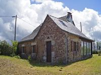 French property for sale in NAJAC, Aveyron - €130,800 - photo 6