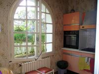 French property for sale in LANGON, Ille et Vilaine - €224,995 - photo 4