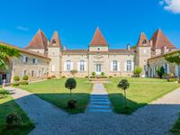 French property for sale in NERAC, Lot et Garonne - €3,530,000 - photo 1