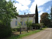 French property for sale in PUYLAURENS, Tarn - €995,000 - photo 2