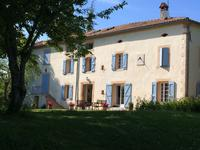 French property for sale in PUYLAURENS, Tarn - €995,000 - photo 1