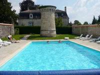 French property for sale in CHARRAS, Charente - €150,000 - photo 8