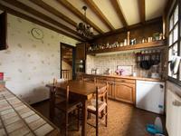 Maison à vendre à BEIRE LE CHATEL en Cote d Or - photo 2