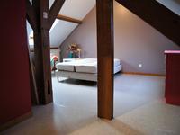 Maison à vendre à BEIRE LE CHATEL en Cote d Or - photo 4