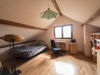Maison à vendre à BEIRE LE CHATEL en Cote d Or - photo 3
