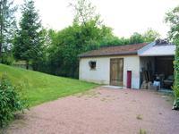Maison à vendre à BEIRE LE CHATEL en Cote d Or - photo 6