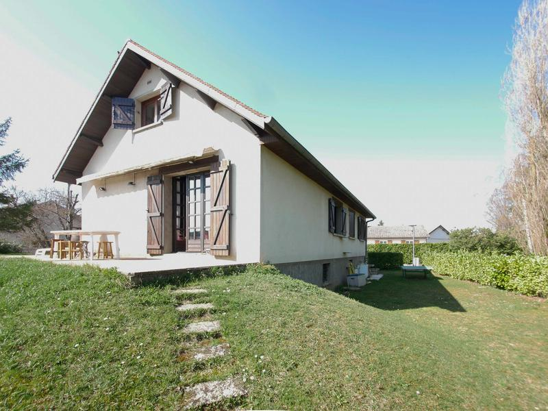 Maison à vendre à BEIRE LE CHATEL(21310) - Cote d Or