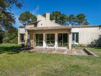 French property for sale in CHATEAUNEUF DU PAPE, Vaucluse - €619,500 - photo 2