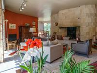 French property for sale in CHATEAUNEUF DU PAPE, Vaucluse - €619,500 - photo 7