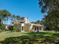 French property, houses and homes for sale inCHATEAUNEUF DU PAPEVaucluse Provence_Cote_d_Azur