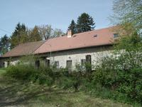 French property for sale in AUZANCES, Creuse - €117,720 - photo 2