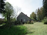 French property for sale in AUZANCES, Creuse - €117,720 - photo 4